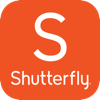 Shutterfly app description and overview