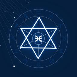 Horoscope Destiny 2019