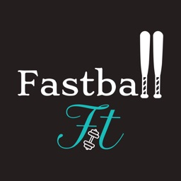 Fastball Fit