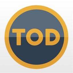Todmarket