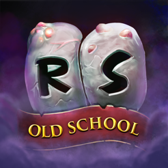 ‎Old School RuneScape