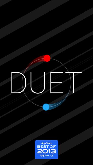 Duet Gameのおすすめ画像2