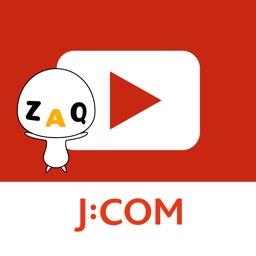 J:COMオンデマンド for J:COM LINK