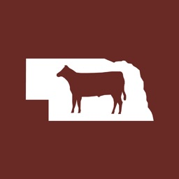 Nebraska Cattlemen MRS