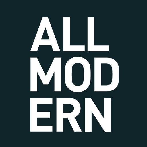 AllModern icon