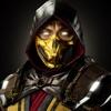 Mortal Kombat - iPhoneアプリ