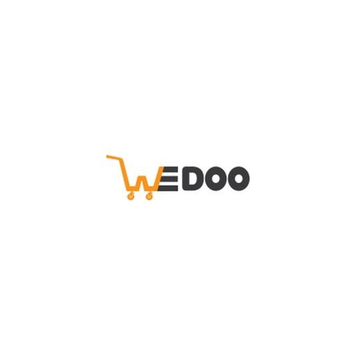 WeDoo Online Shopping icon