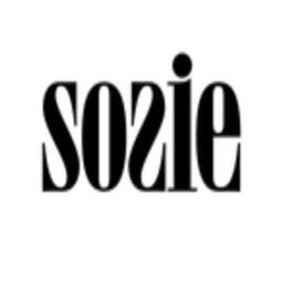 SOZIE | shop2gether