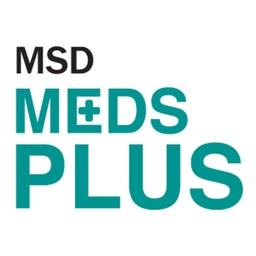 MSD MedsPlus
