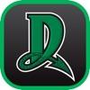 Dayton Dragons Baseball Team