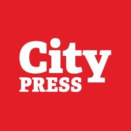 City Press Careers