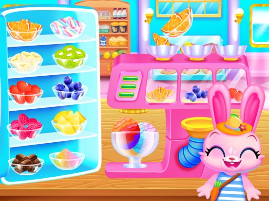 Main Street Pets Beach Cafe screenshot 9