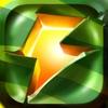 Doodle Tanks Blitz - iPhoneアプリ