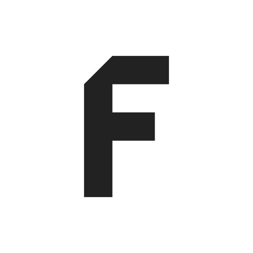 Farfetch - Designer Clothing