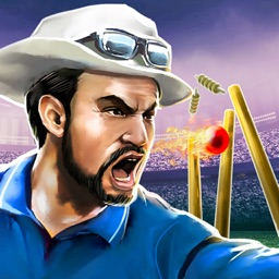 Cricket Manager 2020