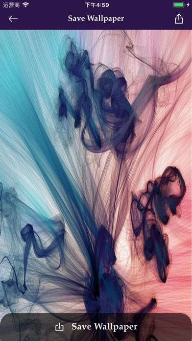 Piclety-Beautiful Wallpaper screenshot 3