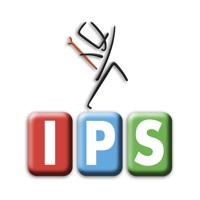 Codes for Kjos IPS Hack