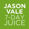 Jason Vale's 7-Day Juice Diet
