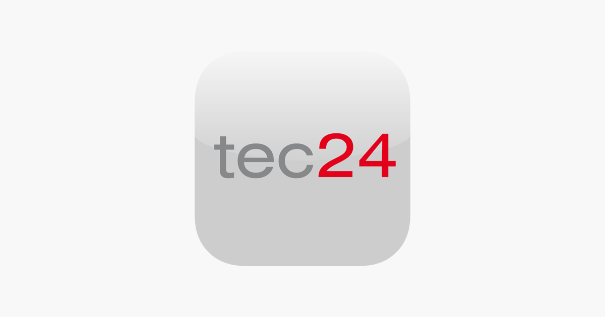 tec24 on the app store  gebrauchte landmaschinen ubers iphone #10