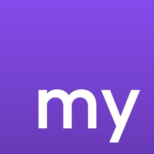 MY.UA - Новости Украины и мира
