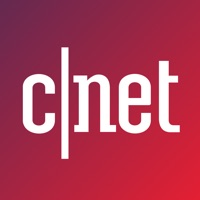 CNET: Best Tech News & Reviews