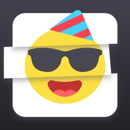 Emoji Mill - Cool Emoji Maker