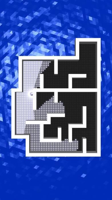 Light Maze 3D! screenshot 6