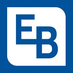 Exchange Bank Mobile Banking