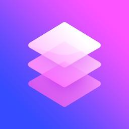 Enlarger - AI Photo Upscale