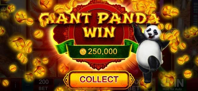 Durham Pets - Egyptcasino.com Casino