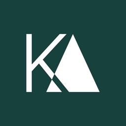 Karuna - Your best Self