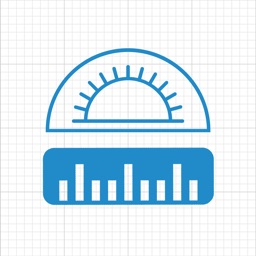 MeasureBox - Smart Meter Tools
