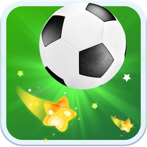 Football combo