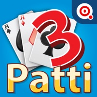 Codes for Teen Patti by Octro Hack