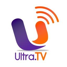 Ultra.TV