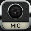 Performance Audio - Microphone Pro artwork