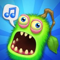 My Singing Monsters hack generator image