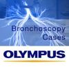 BronchoCases