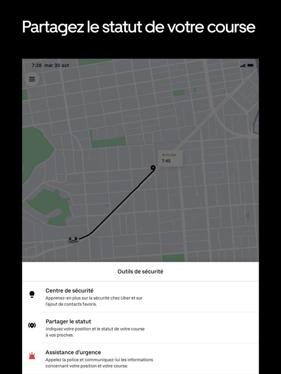 576x768bb - Uber