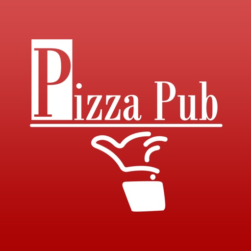 The Pizza Pub New Jersey