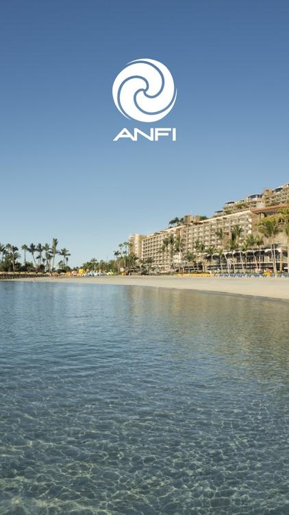 Anfi screenshot-0