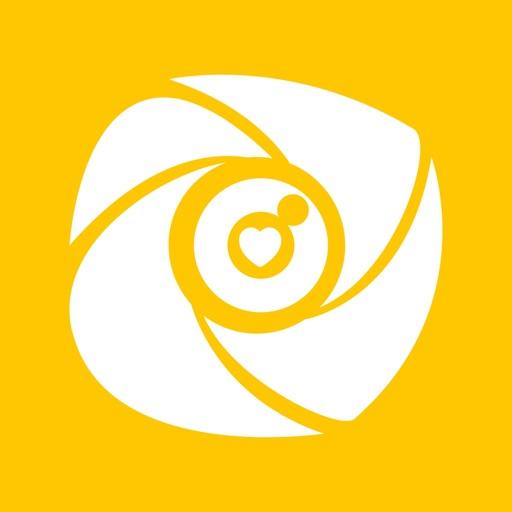 Yellow Rose - Dating App iOS App