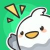 咪波 - 语音配音交友app
