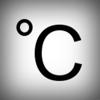 termômetro celsius Barometer