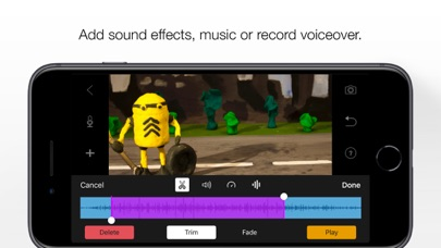 download Stop Motion Studio for PC