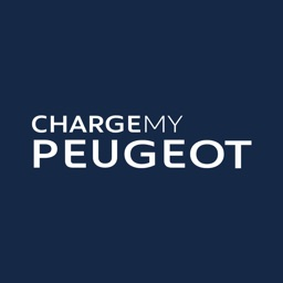 ChargeMyPeugeot