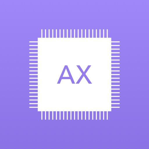 AX-CPU