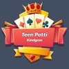 Teen Patti COC
