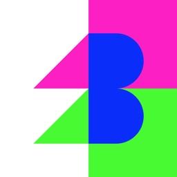 BG · Photo Background Eraser