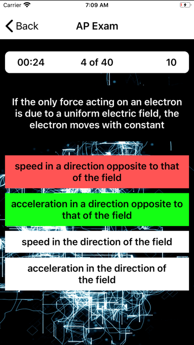 AP Physics 2 Prep screenshot 10
